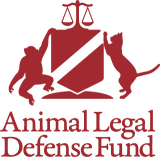 The Animal Legal Defense Fund has campaigned for the rights of cats and dogs in U.S. courts.